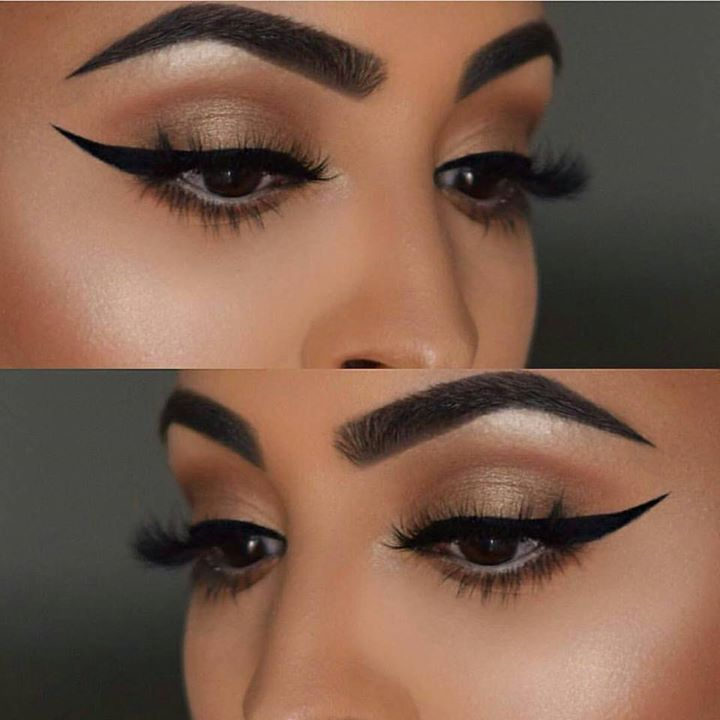 Quotes About People Who Notice: Best 25+ Black Eyebrows Ideas On Pinterest