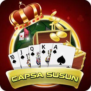 Bandar capsa susun online atau agen judi capsa yakni Betplace88 siap melayani anda yang ingin bermain judi capsa online di situs terbaik yang Pokerplace88.com yang menyediakan arena bermain capsa d…