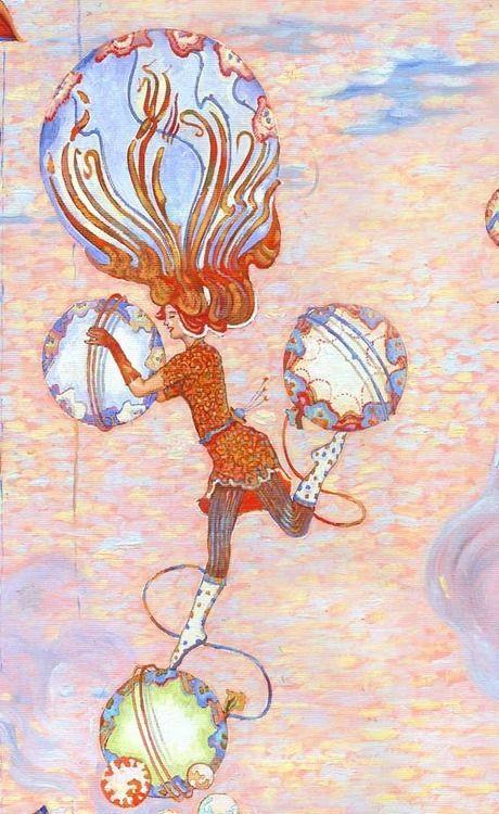 Просмотреть иллюстрацию Тёплый вечер фрагмент в Маленькой Голландии.Фрагмент 6 из сообщества русскоязычных художников автора Фролов Петр в стилях: Живопись, нарисованная техниками: Масло.
