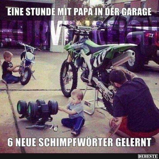 Besten Bilder, Videos und Sprüche und es kommen täglich neue lustige Facebook Bilder auf DEBESTE.DE. Hier werden täglich Witze und Sprüche gepostet! – Ma. We.