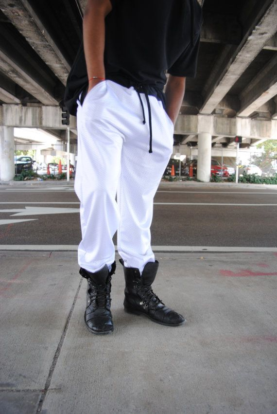 17 Best images about pants nike,roxy etc. on Pinterest | Trousers ...