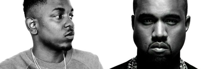Trending Music: #KanyeWest Drops New Song #NoMorePartiesInLA Feat. #KendrickLamar, Check It Out! http://www.njlala.com/…/kanye-west-drops-new-song-no-more.h… #OooLaLaBlog #newmusic #hiphop #yeezy #bloghive