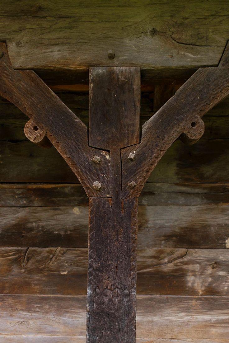 adelaparvu.com-despre-case-din-lemn-maramuresene-case-restaurate-Maramures-Breb-Foto-Dragos-Asaftei-23.jpg (1000×1498)