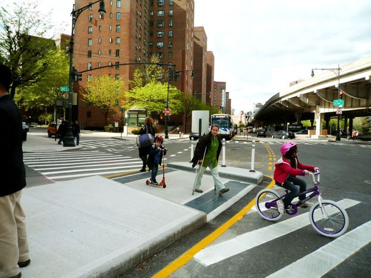 177 Best Urban Images On Pinterest Public Spaces Urban Planning And Landscaping