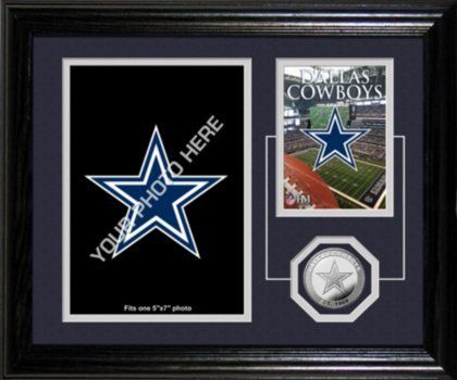 Deion Sanders Dallas Cowboys Posters