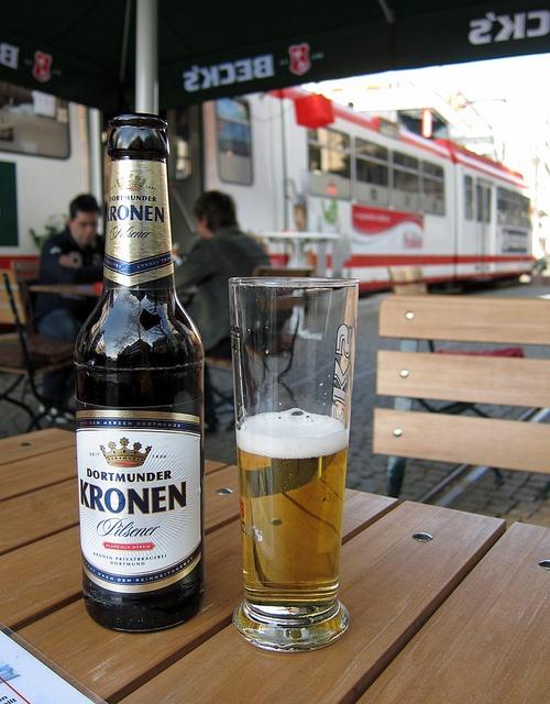 Germany - Dortmunder Kronen