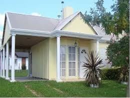 Resultado de imagen de casas prefabricadas precios y modelos