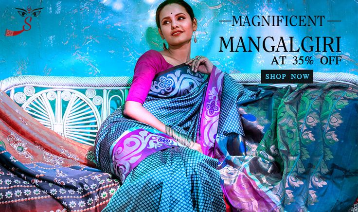 #Mangalgirisilksarees at FLAT 35%OFF!  #Newarrival #newlaunch #Newcollection