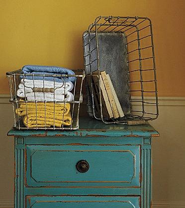 41 besten Getting organized ! Bilder auf Pinterest | Ordnung, Haus ...