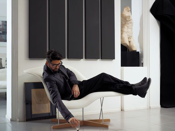 Top 25 best Chaise style eames ideas on Pinterest chaises Eames