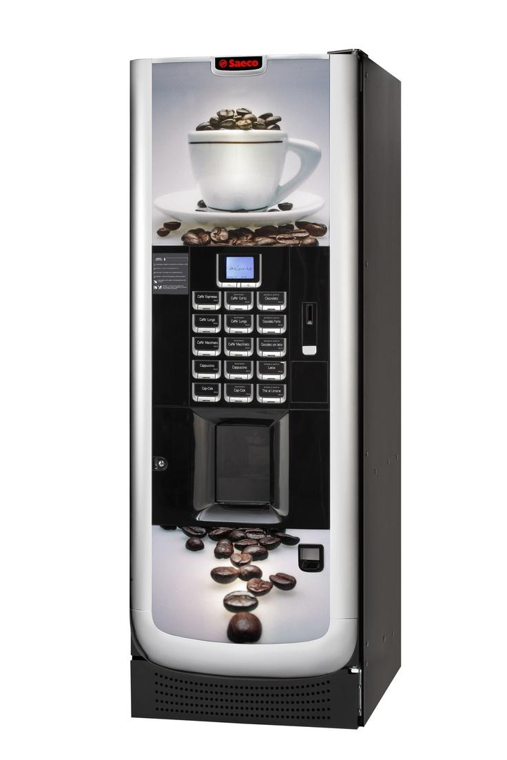 75 best pos and vending images on pinterest vending. Black Bedroom Furniture Sets. Home Design Ideas