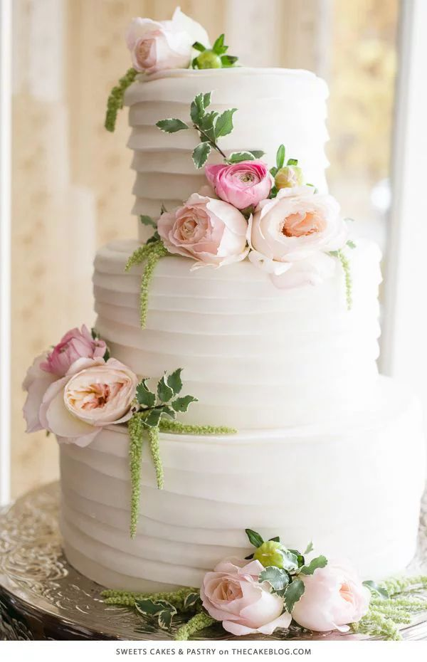 pastel roses..... on We Heart It