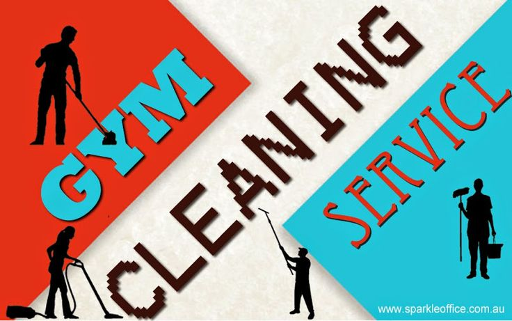 Try this site http://www.sparkleoffice.com.au/ for more information on Gym Cleaning Melbourne. Some clients are very particular and keen about clean places and if your gym is untidy and poorly disorganized, then there is every reason for them to withdraw or never come back again. Sparkle cleaning services is one of such Gym Cleaning Melbourne companies that are quite affordable and their cleaning services are nothing short of amazing.