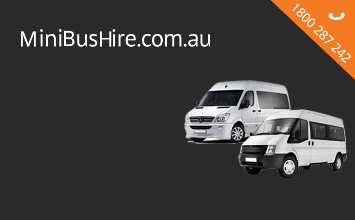 Book the best value minibus hire with driver in Brisbane - outstanding levels of service at the best price available. http://www.minibushire.com.au/brisbane-minibus-hire