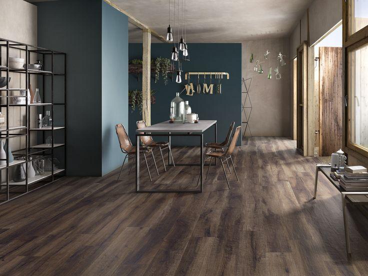KUNI Flooring by Cooperativa Ceramica d'Imola