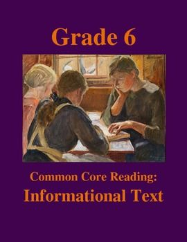 Worksheets Free Common Core Reading Worksheets 285 best images about common core readinglanguage arts on free grade 6 reading informational text worksheets