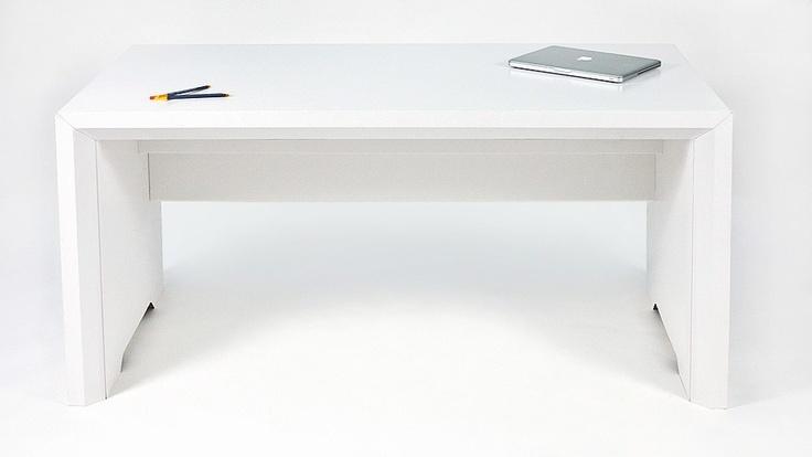 FlutePRO® Desk Range