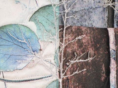 25 best DIGITAL ART QUILTING images on Pinterest | Digital ... : art quilts pinterest - Adamdwight.com
