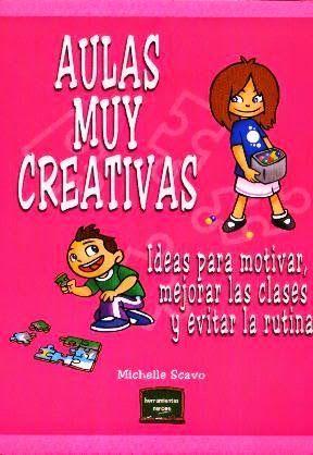 Educando Corazones