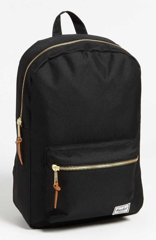 Best 25  Cute backpacks for school ideas on Pinterest   Book bags ...