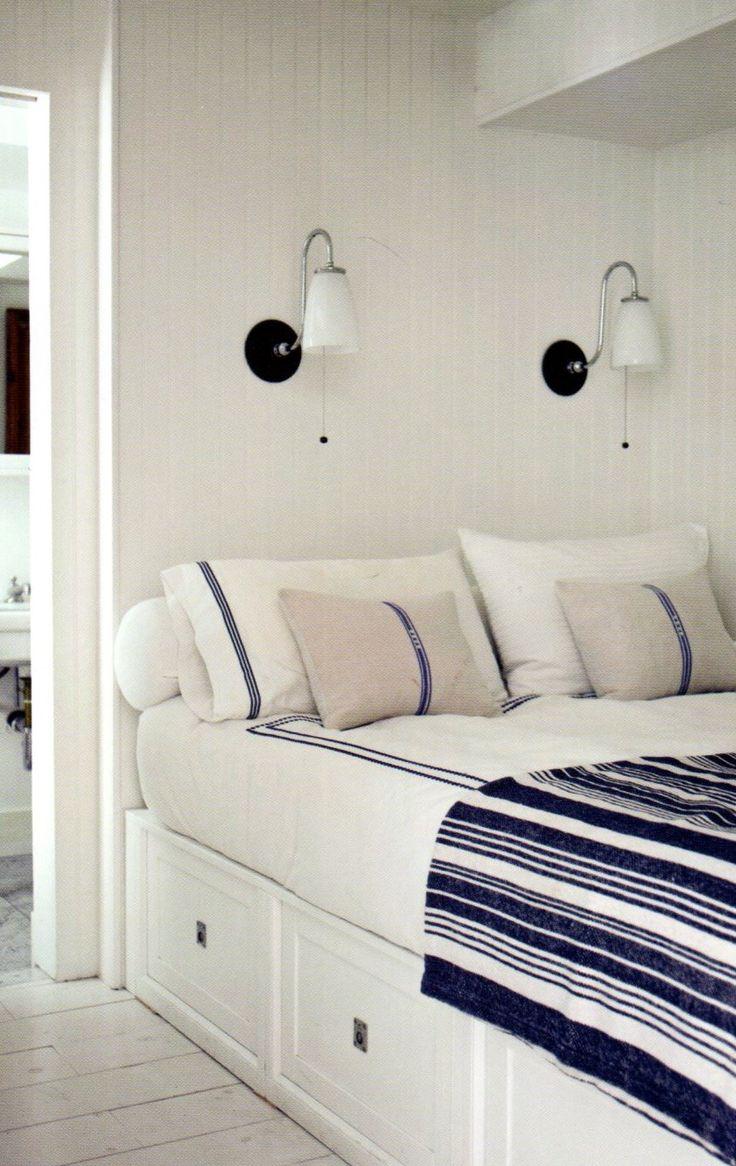 93 best built in furniture ideas images on pinterest bathrooms