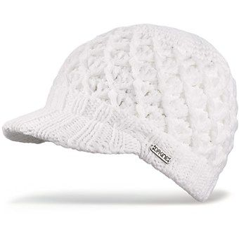 DaKine Lux Knit Beanie Hat (For Women)