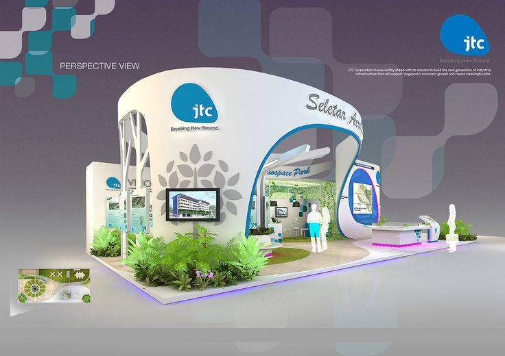 Exhibition Stand Design Singapore : Best sanjay bower images on pinterest exhibitions