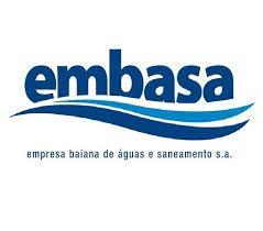 NONATO NOTÍCIAS: Sai resultado da prova objetiva do concurso da Emb...
