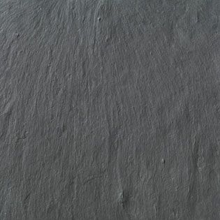 Clifton slate for the kitchen pinterest black colors for Vermont slate colors