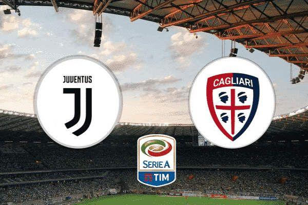 Nhận định Juventus Vs Cagliari 21h00 Ngay 06 1 Thử Thach Kho Khăn Bong đa Milan Italia