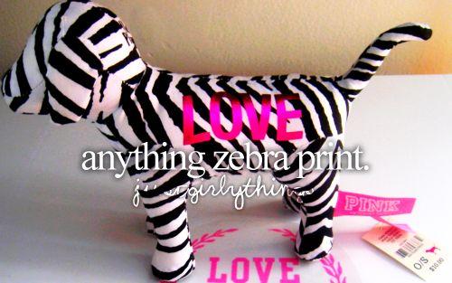 Yes yes yes!: Pink Summer, Vs Pink, Pink Dogs, Secret Pink, Pink Zebras, Vspink, Girly Things, Victoria Secret, Zebras Prints