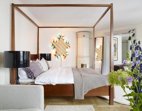tolles bilder von den badezimmern im junior hotel stralsund neu pic und Feabcccedcf Hotel Stockholm Stockholm Sweden Jpg