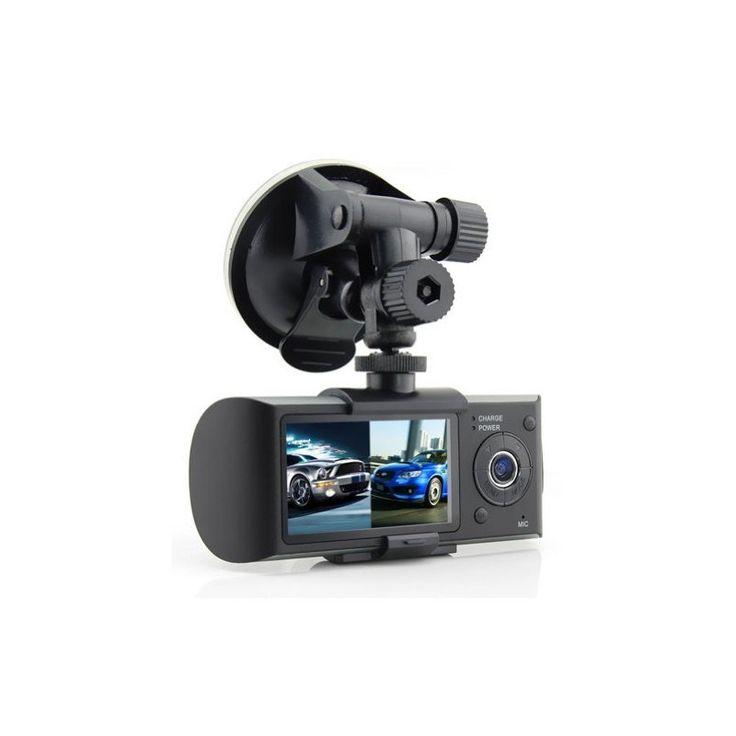 camera-video-auto-sw-r300-dual-cam-cu-gps-logger