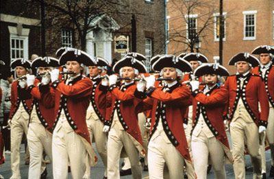 Colonial Williamsburg, Va: American History, Favorite Places, Favorite Vacations, Williamsburg Virginia, Williamsburgva, Williamsburg Va, Places I D, Colonial Williamsburg, Travel