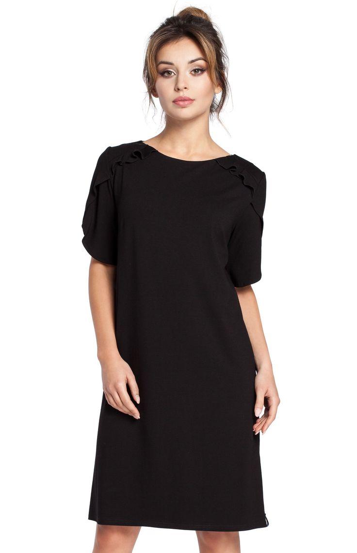 48 best les petites robes noires images on pinterest petite robes cocktail and cocktails. Black Bedroom Furniture Sets. Home Design Ideas