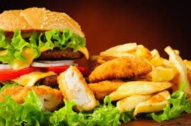 Image result for takeaway food