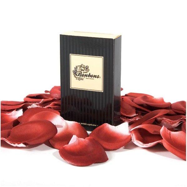 Bijoux Indiscrets - Płatki róż http://sexshop112.pl/170-prezent-na-walentynki?p=3