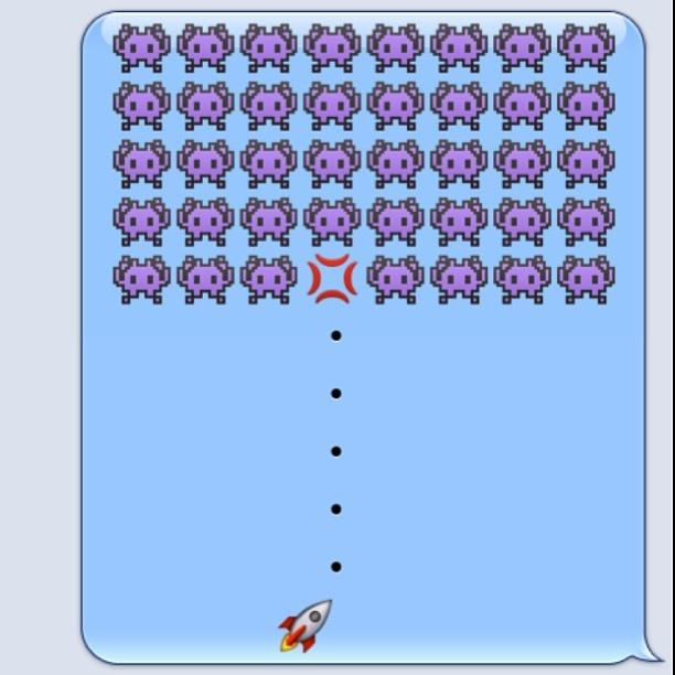 1000  images about emoji art on pinterest