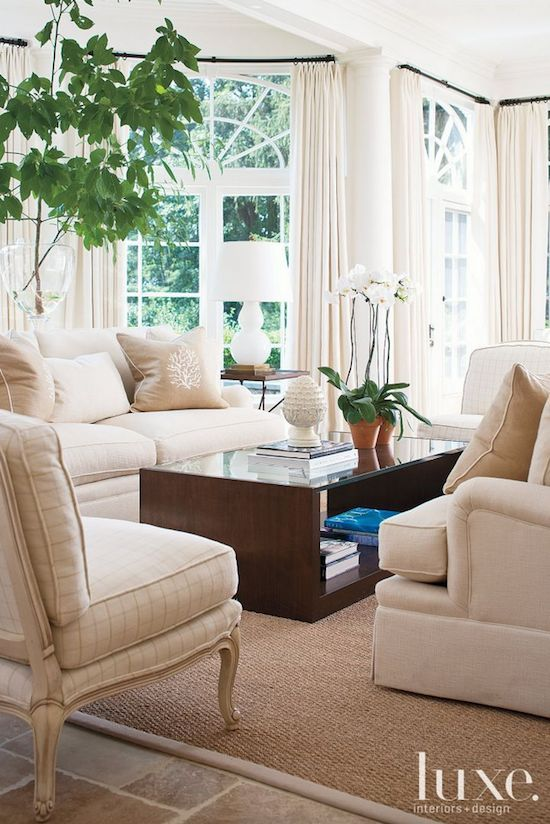 Living Room Decorating Ideas Neutral 275 best living room decor ideas images on pinterest | living