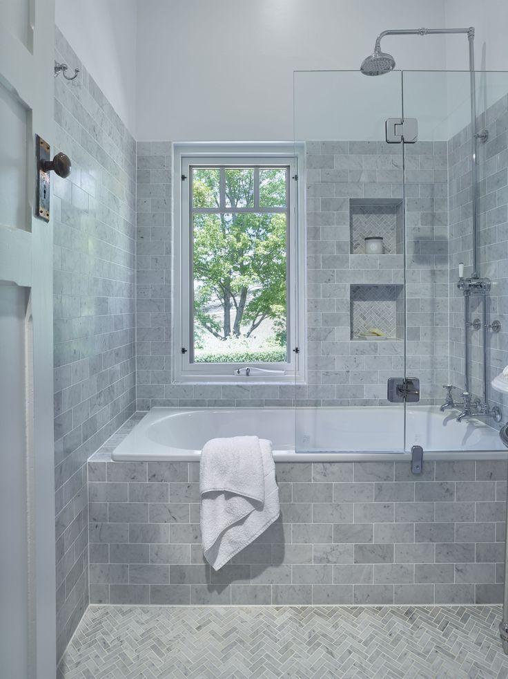 20 Design Ideas For A Small Bathroom Remodel Tub Remodel