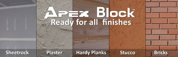 50 best images about interlock system on pinterest lego for Apex block homes