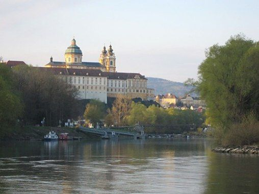 215 Best Images About Amazing Europe River Cruise Photos