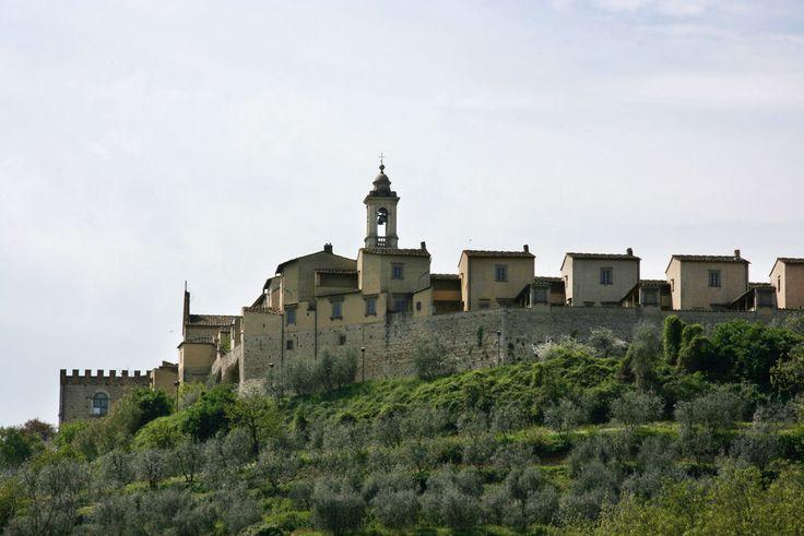 Certosa (Carthusian Monsatery) - toerisme Scandicci - ViaMichelin