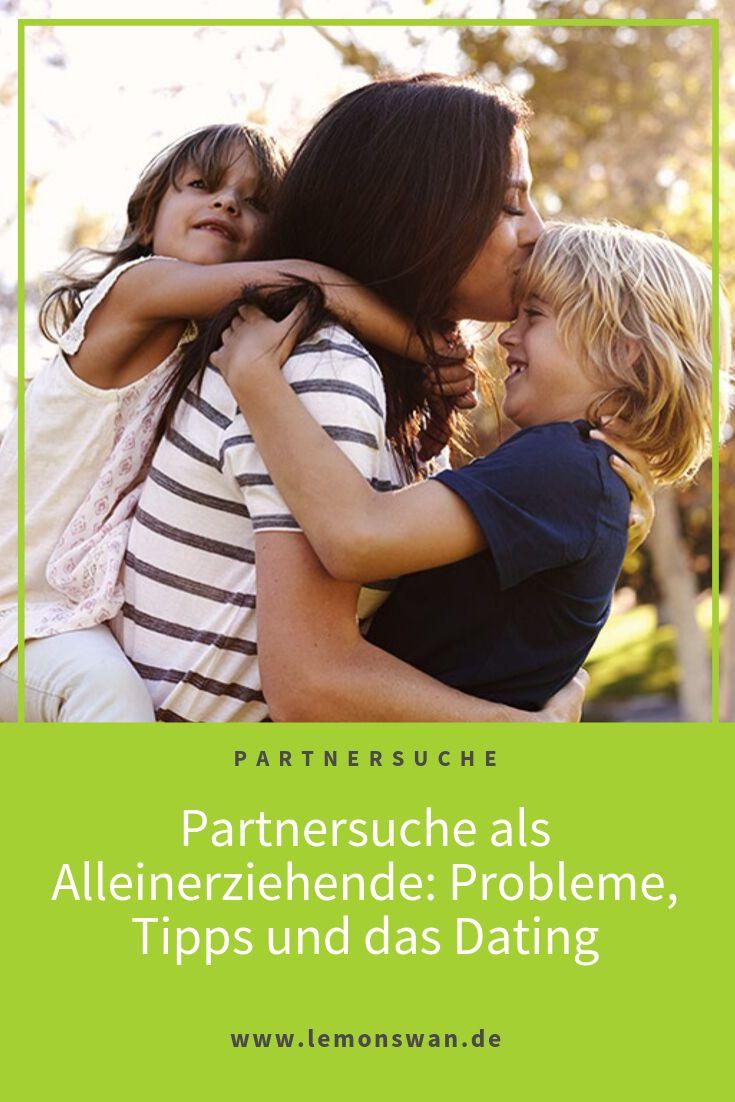 online partnersuche mit kind