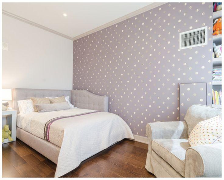 Corner Headboards 22 best girl's bedroom images on pinterest | architecture, bedroom
