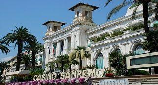 Supporto a struttura di vertice dell'area giochi lavorati, il nuovo avviso del Casinò di Sanremo