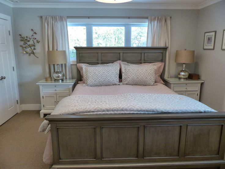 Bedroom Sets Grand Rapids Mi 254 best furniture / painting ideas images on pinterest | custom