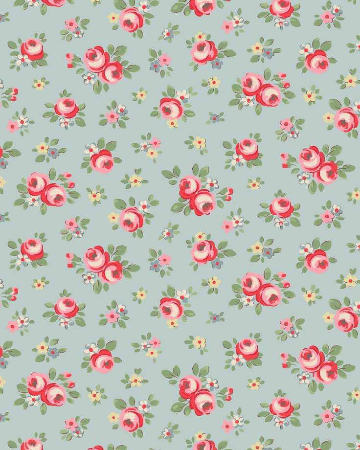 kensington-rose-blue.jpg 800×1,000 pixels