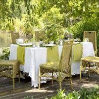 arredo tavolo giardino e terrazzo (16)