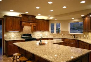Besides travertine, other types of natural stones such as granite and marbles are also commonly used as building materials, but travertine is usually less expensive yet it has an excellent visual appeal.  http://www.travertinecountertopsguide.com  #Travertine #Travertine_countertops